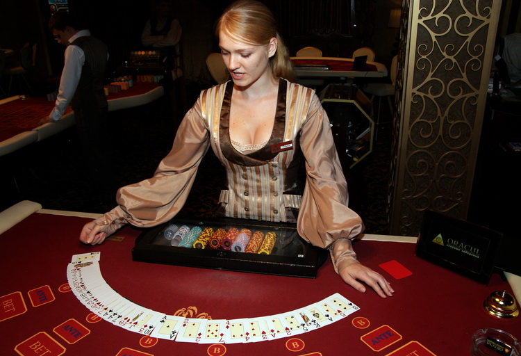 kazino-orakul-otzivi-sotrudnikov