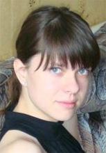 Мария Копейкина: 137 пользователей с этим именем