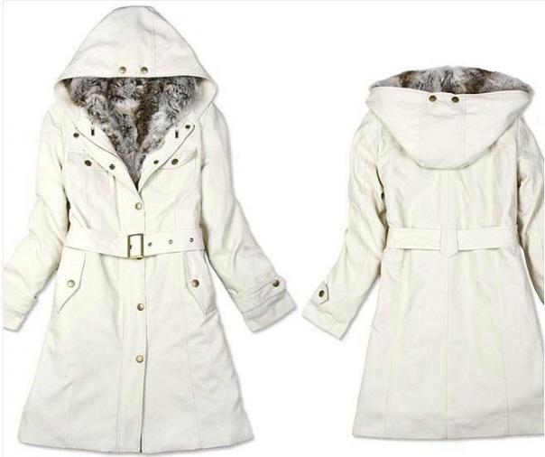 мужское пальто зимнее купить в москве