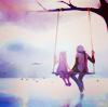 ~N&Soul~