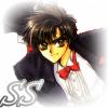 Sora Shiro