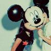 love.me.?