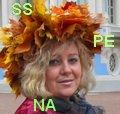 sspena