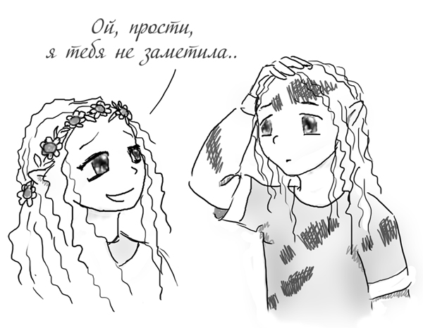 http://static.diary.ru/userdir/1/0/1/1/1011888/50799222.jpg