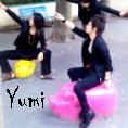Yumi_Takashima