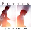 Potteroman