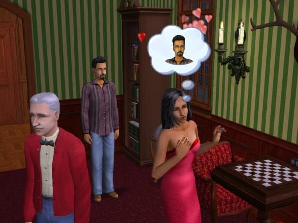 Как обмануть Sims 2 - wikiHow