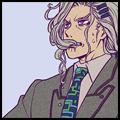 Diabolic Butler