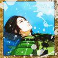 Rina Izumo