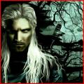 А. Ведьмак