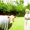 кузина-белошвейка
