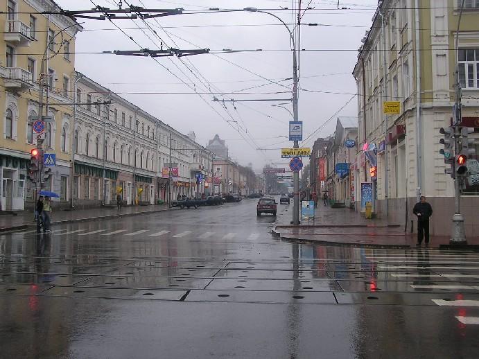 http://static.diary.ru/userdir/1/0/2/3/102312/6827465.jpg