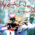 BiathlonWorld