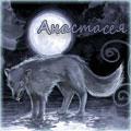 Анастасея