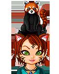 Ambercat