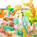 hikaru_youkai