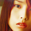 Sunny Hikari-Hime