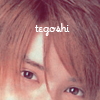 Tima_Tamamura
