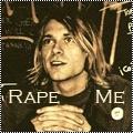 {Kurt Cobain}