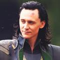 Sky Loki
