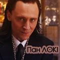~Москвичка~