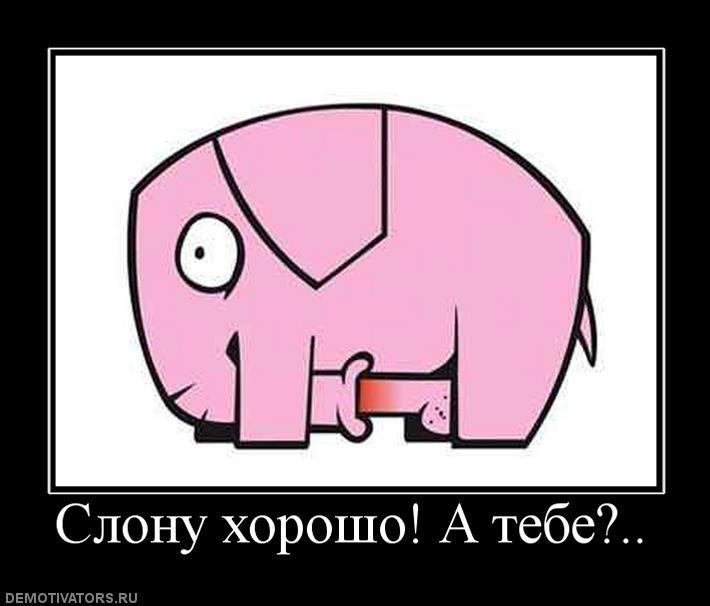 porno-kartinki-krasivih-golih-yaponochkek