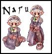 Nuri-chan