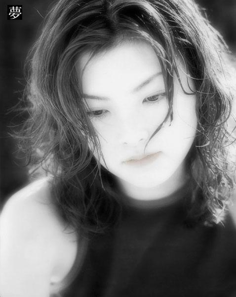 мои любимые черно-белые фотки.