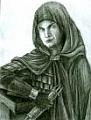 Лорд Даррайт