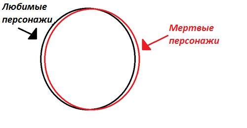 http://static.diary.ru/userdir/1/0/4/1/1041069/78112772.jpg