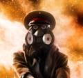 МЫШ Чернобыльский
