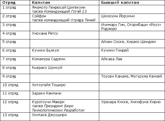 http://static.diary.ru/userdir/1/0/4/1/1041948/38833610.jpg
