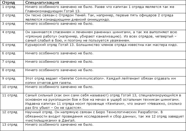 http://static.diary.ru/userdir/1/0/4/1/1041948/38864201.jpg