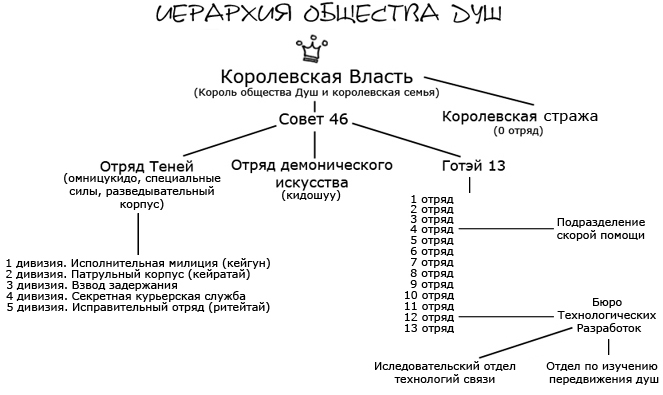 http://static.diary.ru/userdir/1/0/4/1/1041948/38865890.jpg