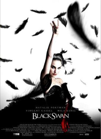 [Black Swan]