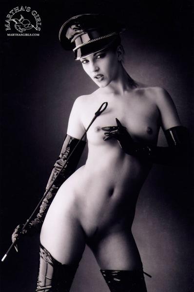 Голая катя пушкарева фото 1576 фотография