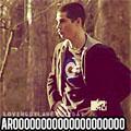 B.A.Stiles