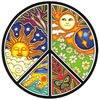 Free Hippie