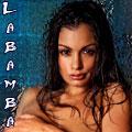 La_Bamba
