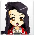 SophietheValiant [DELETED user]