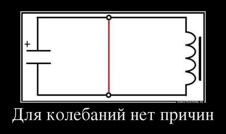 http://static.diary.ru/userdir/1/0/4/7/1047/75918588.jpg