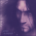 Demon_Eldarion