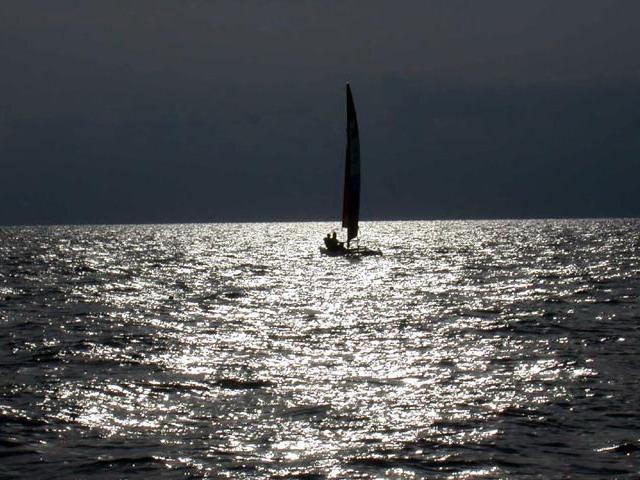 как строились лодки и лодки звались вера надежда любовь