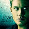 [Dean]