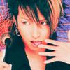 kazu_ten