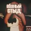 кошка-монашка