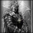 General Revan