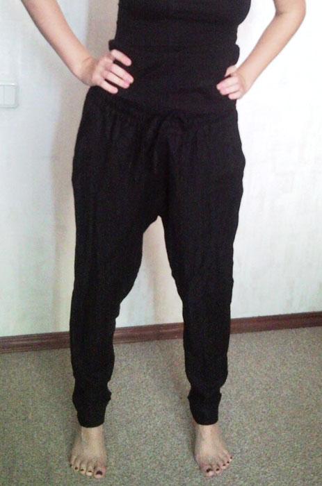 распродажа джинсы мужские
