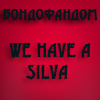 -Shelma-