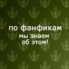 Kari46530